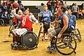 Wounded Warrior Regiment Wheelchair Basketball Camp 140109-M-XU385-486.jpg
