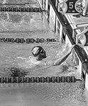 Wounded Warriors Compete in Swimming Preliminaries at 2016 Invictus Games 160507-F-WU507-002.jpg