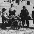 Wrau-naples-bread-vendors.jpg