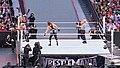 WrestleMania 31 2015-03-29 17-10-02 ILCE-6000 7224 DxO (17666091269).jpg
