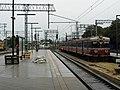 Wrocław - Dworzec Główny - 05 2012 (7478962438).jpg