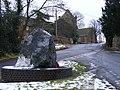 Wrockwardine village 05.jpg