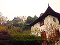 Wuchang, Wuhan, Hubei, China - panoramio (44).jpg