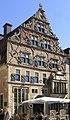 Wulfert-Haus Herford.jpg