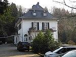 Wuppertal, Hindenburgstr. 90, von W.jpg