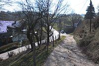 Wuppertal Brink 2015 026.jpg