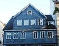 Wuppertal Friedrich-Engels-Allee 178.jpg
