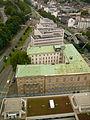Wuppertal Islandufer 0008.JPG
