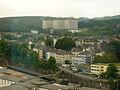 Wuppertal Islandufer 0089.JPG
