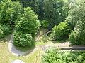 Wuppertal Ronsdorfer Talsperre 2014 051.JPG