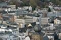 Wuppertal Sparkassenturm 2019 030.jpg
