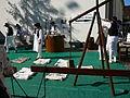 Wuppertaler Geschichtsfest 2012 75.JPG