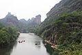 Wuyi Shan Fengjing Mingsheng Qu 2012.08.22 17-25-25.jpg