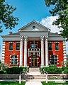 Wyoming Governors Mansion.jpg
