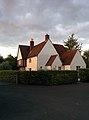 Wysing Grange farmhouse, part of Wysing Arts Centre.jpg