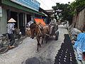 Xã Bát Tràng、鉢塲社 バチャン村 DSCF2790a.JPG