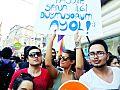 XXI. Istanbul Gay Parade Pride 10.jpg