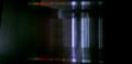 Xenon NIR spectrum.png