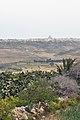 Xewkija - Xaghra, Malta - April 25, 2013 - panoramio.jpg