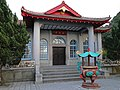 Xuanguang Temple 01.jpg