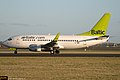 YL-BBF Air Baltic (4253692093).jpg