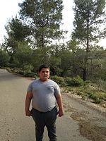 Yad Kennedy Jerusalem Forest IMG 4971.jpg