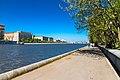 Yakimanka District, Moscow, Russia - panoramio (424).jpg