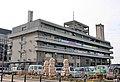 Yamagata Sakata City Hall.jpg