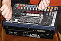 Yamaha SU700 Sampling Unit (1998) back & top.jpg