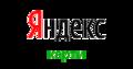 Yamaps logo.png