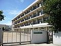 Yamatotakada Municipal Takada Elementary School.jpg