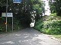 Yasumidawa -02.jpg