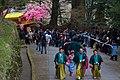 Yayoi Matsuri (2460183479).jpg