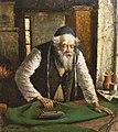 Yehuda Pen. Tailor.jpg