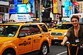 Yellow cabs (4855495920).jpg