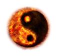 Yin-yang enflammé.webp