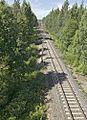 Ylöjärvi railroads - panoramio.jpg