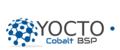 Yocto-Cobalt-BSP.png
