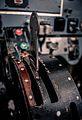 York Air Museum (13133021655).jpg