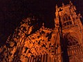York Minster at night.jpg