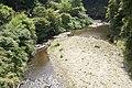 Yoro River 01.jpg