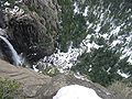 Yosemite - Lower Falls from Trail.jpg