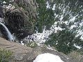 Yosemite - Lower Falls from Trail.jpg