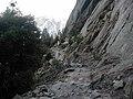 Yosemite trail.jpg