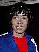 Yoshimi Nishigawa: Age & Birthday