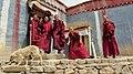 Young Tibetan Monks Edit (205725855).jpeg