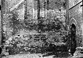 Ystad, Sankt Petri kyrka (Klosterkyrkan) - KMB - 16000200066061.jpg