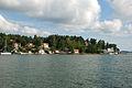 Ytterby brygga July 2011.jpg