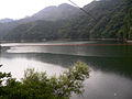 Yubara Lake.jpg