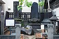 Yudamaishi-yakushido Owani Onsen Owani Aomori pref Japan01s5.jpg